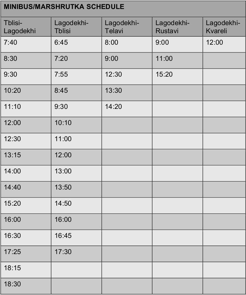 Bus Schedule.png