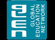 http://glen-europe.org/